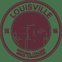 CMA Louisville